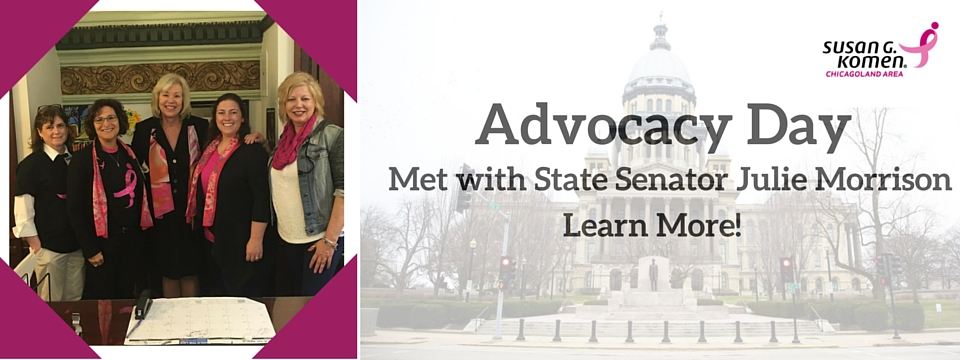Advocacy-Day-Banner-002