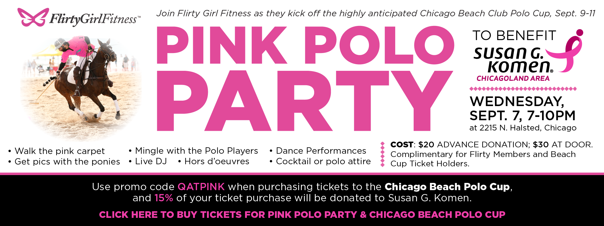 Aug24_PinkPoloPartyBanner-01
