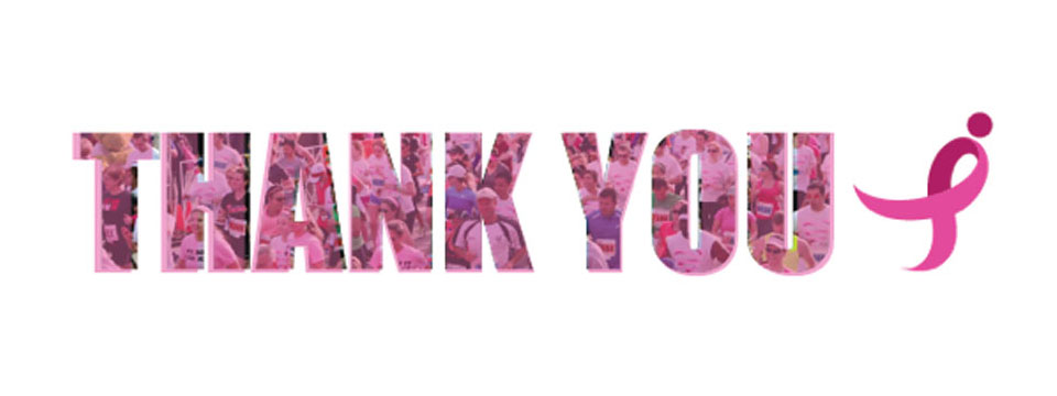 HIL-Thank-you-Banner-Final