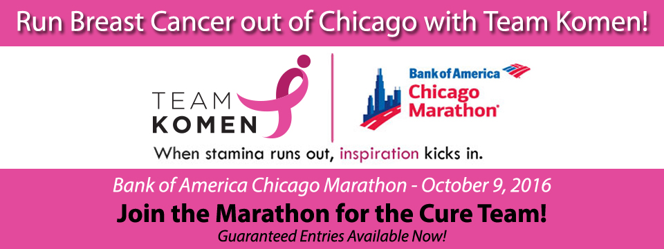 HIL_2016-Chicago-Marathon-Banner-REVISED-050316-copy