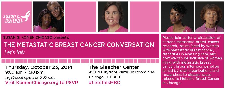 Metastatic-Breast-Cancer-Symposiumwebbanner