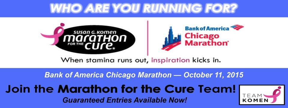 rsz_marathon_website_banner