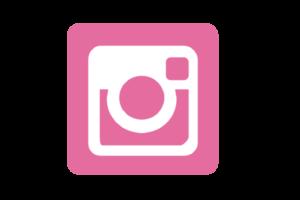 Instagram-Pink-01