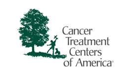 cancertreatmencenter_scroll
