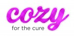 Cozy For the Cure logo FINAL-01