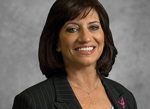 SUSAN G. KOMEN STATEMENT ON U.S. PREVENTIVE SERVICES TASK FORCE MAMMOGRAPHY SCREENING GUIDELINES