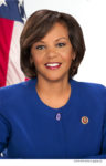 Congresswoman Robin Kelly Promo Port 121713