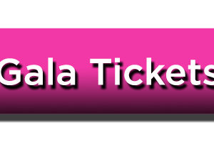 HIL Gala Tickets