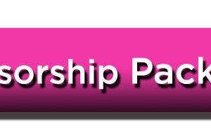 HIL Sponsorship Packages